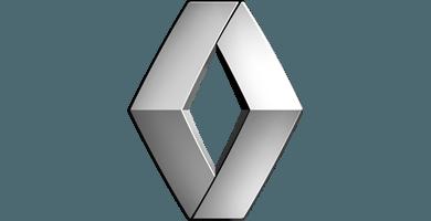 Köp fälgar och däck till din Renault billigt och tryggt online