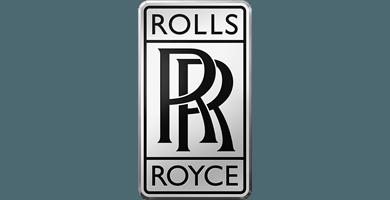 Köp fälgar och däck till din Rolls-Royce enkelt och tryggt online