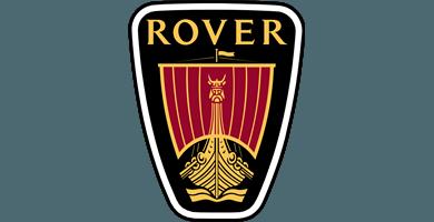 Köp fälgar och däck till din Rover billigt och tryggt online