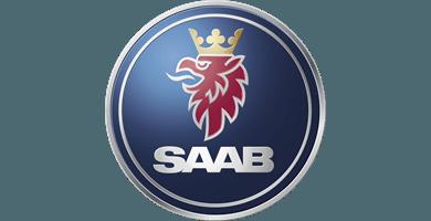 Köp däck och fälgar till din SAAB billigt och tryggt online