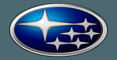 Köp fälgar och däck till din Subaru billigt och tryggt online