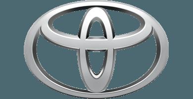 Köp fälgar och däck till din Toyota billigt och tryggt online