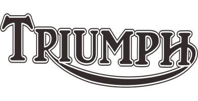 Köp fälgar och däck till din Triumph billigt och tryggt online