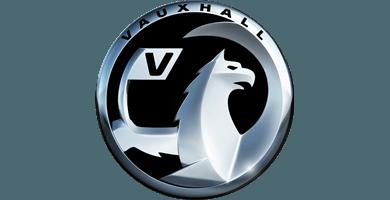 Köp Fälgar och däck till Vauxhall billigt och tryggt online