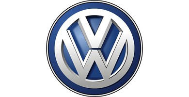 Köp fälgar och däck till din Volkswagen billigt och tryggt online