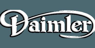 Köp fälgar och däck till din Daimler billigt och tryggt online