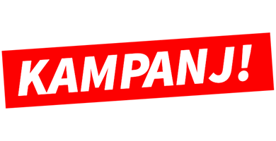 Kampanj Japan Racing