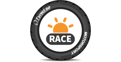 Motorsport däck, r-däck, racingdäck