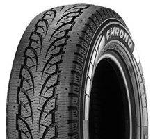 Pirelli Winter Chrono