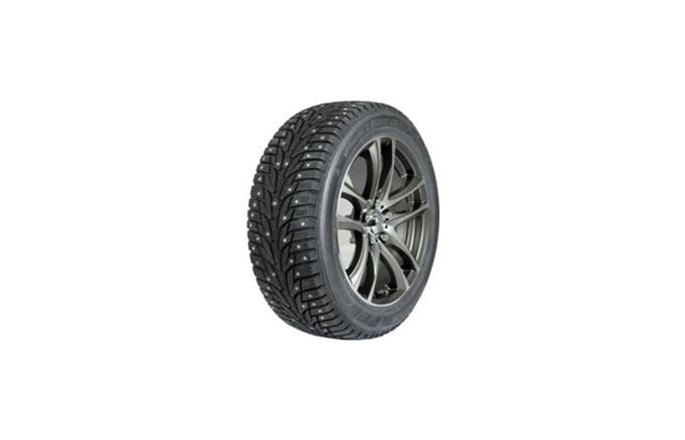 Hankook i*Pike RS+ W419D