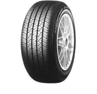 Dunlop SP 270