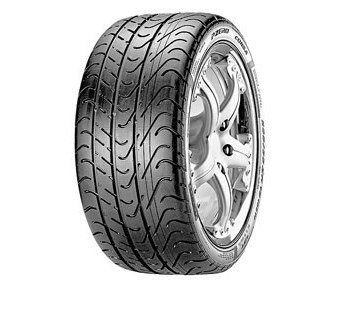 Pirelli P Zero Corsa Asimmetrico Right