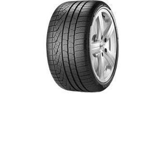 Pirelli Winter SottoZero Serie 2 W240
