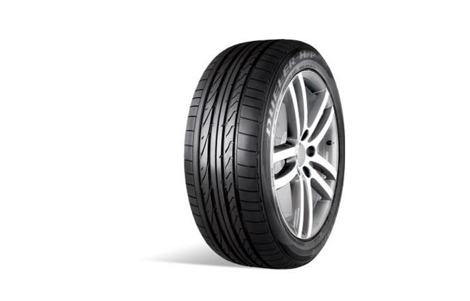 Bridgestone D-Sport