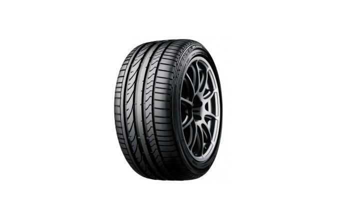 Bridgestone RE050A