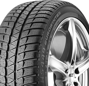 Falken Euro Winter HS449