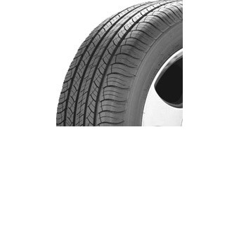 Michelin Latitude Touring HP