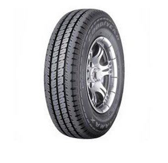 Goodyear Duramax TT IS