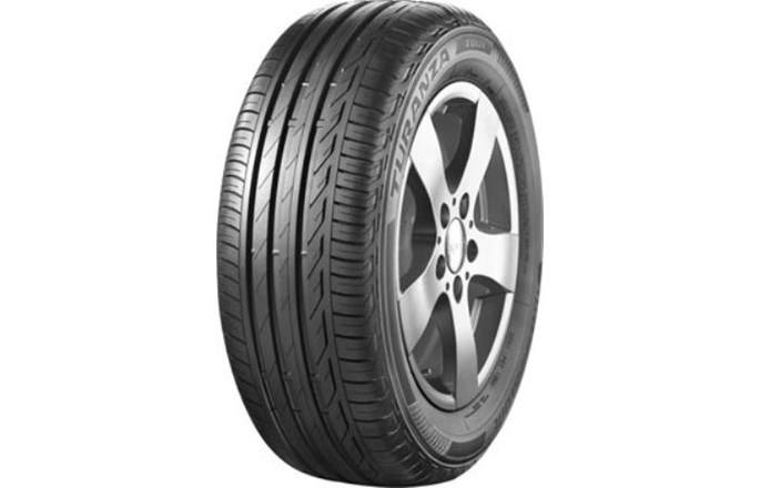 Bridgestone Turanza T 001
