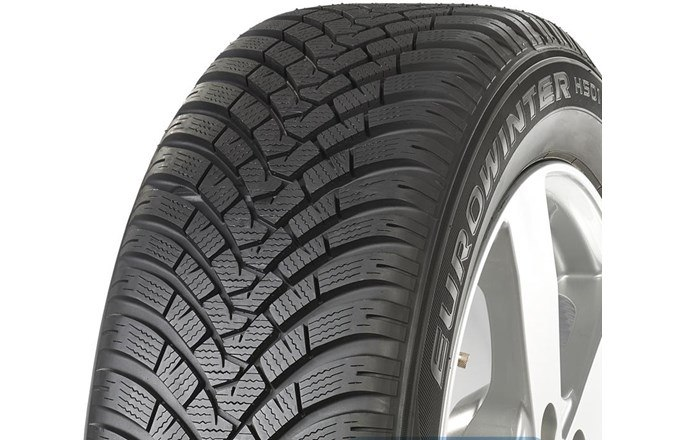 Falken Euro Winter HS01