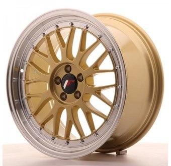 Japan Racing JR23 Gold