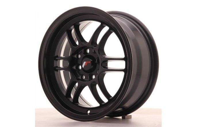 Japan Racing JR7 Black