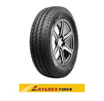 Antares NT 3000