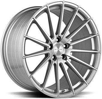Stance M615 Silver