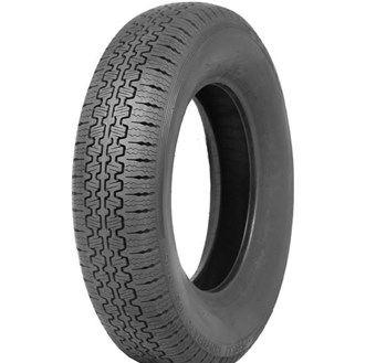Pirelli CA67 Cinturato