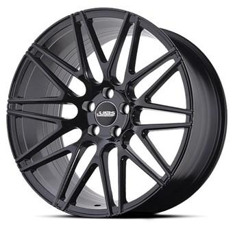 ABS Wheels ABS F10 B