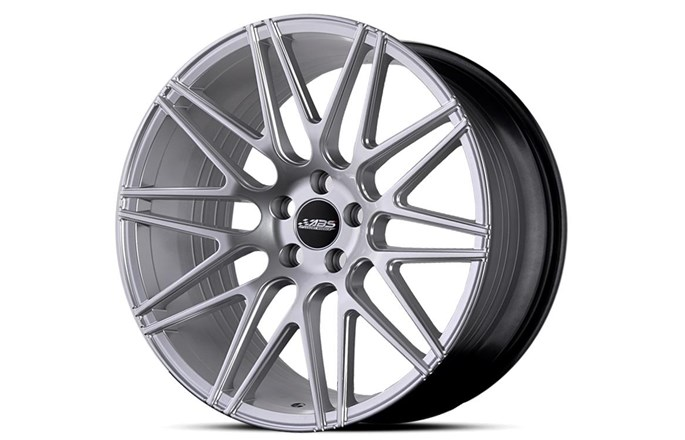 ABS Wheels ABS F10 HS