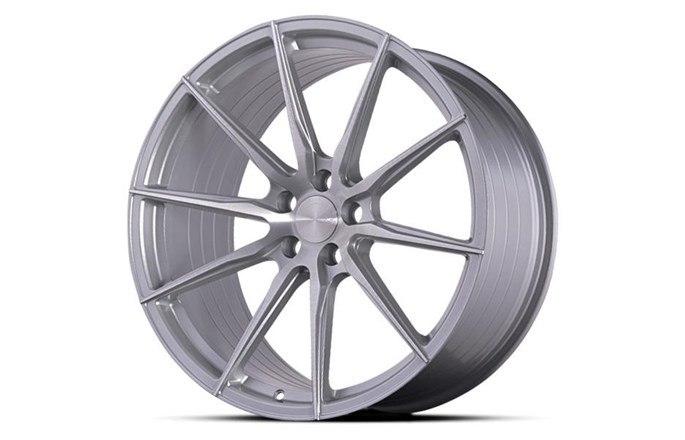 ABS Wheels ABS F20 MSP BRUSH