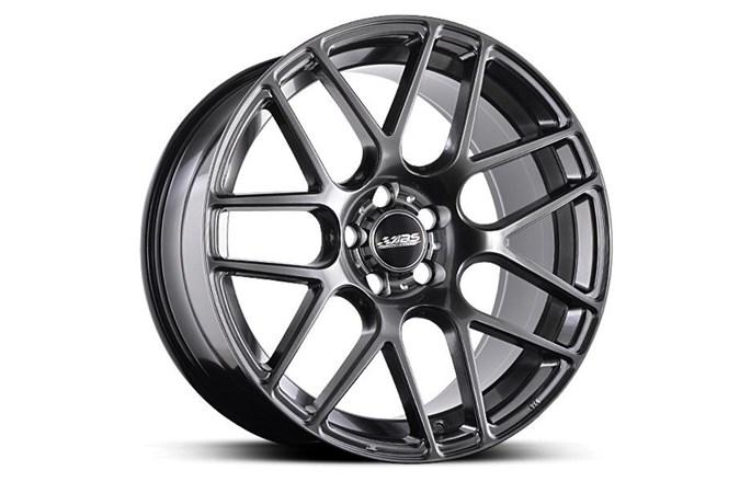 ABS Wheels ABS333 HB