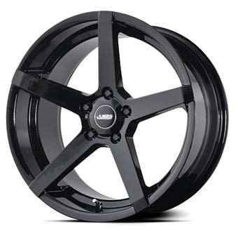 ABS Wheels ABS355 FIX 108 GB