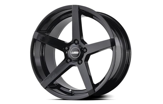 ABS Wheels ABS355 FIX 112 GB