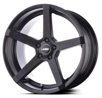 ABS Wheels ABS355 FIX 112 MB