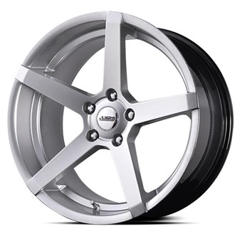 ABS Wheels ABS355 FIX 120 HS