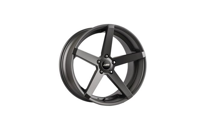 ABS Wheels ABS355 MGM