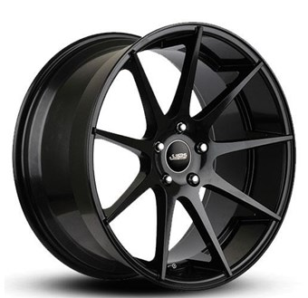 ABS Wheels ABS356 MB