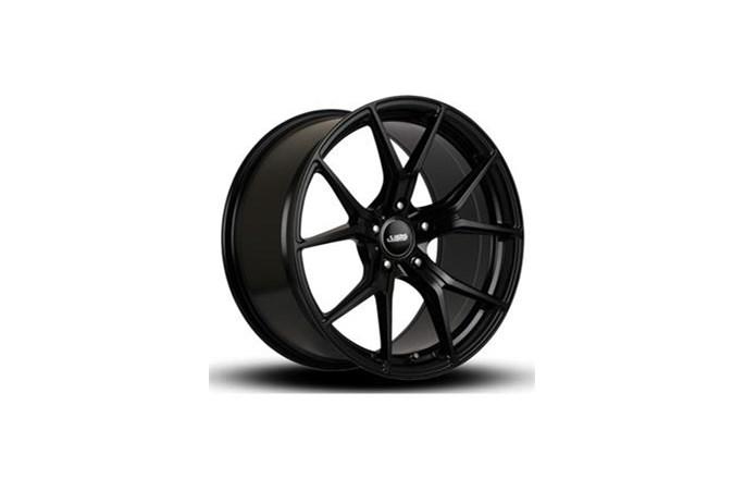 ABS Wheels ABS365 BM