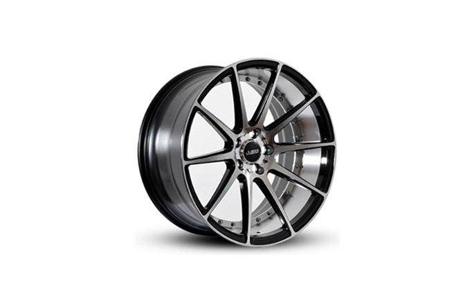 ABS Wheels ABS368 BP