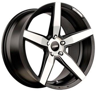 ABS Wheels ABS374