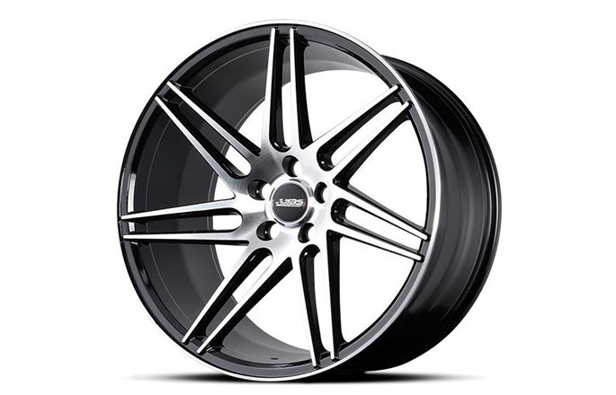 ABS Wheels ABS377 B-P