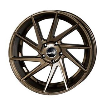 ABS Wheels ABS388 B RIGHT