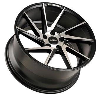 ABS Wheels ABS388 BM Left