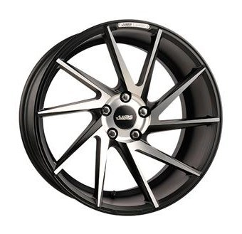 ABS Wheels ABS388 Right BM