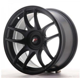Japan Racing JR29 Black