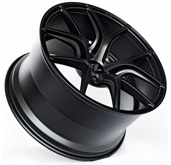 ABS Wheels ABYSS MB (SET)