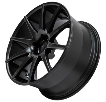 ABS Wheels ZS03 MB