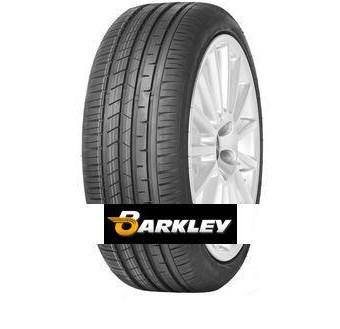 Barkley Talent UHP